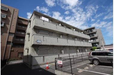 新船橋 徒歩8分 2階 1LDK 賃貸アパート