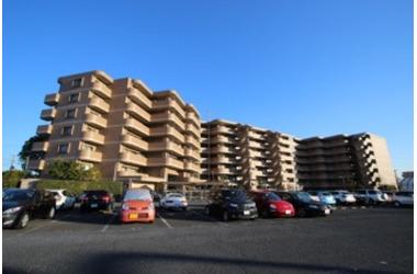 アルカサル西船橋 5階 3LDK 賃貸マンション