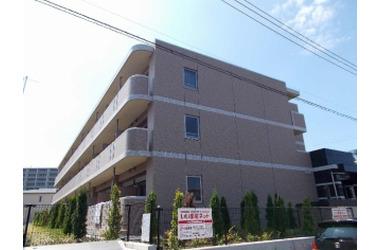 アヴニールヒルズ 1階 1K 賃貸マンション