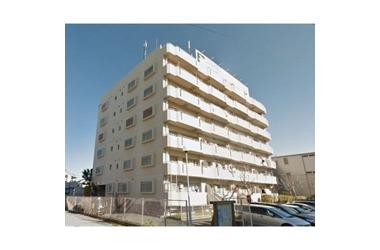 LEO拾八番館 7階 2LDK 賃貸マンション