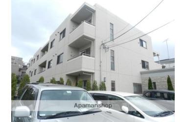 DI CUORE(ディクオーレ) 3階 2LDK 賃貸マンション