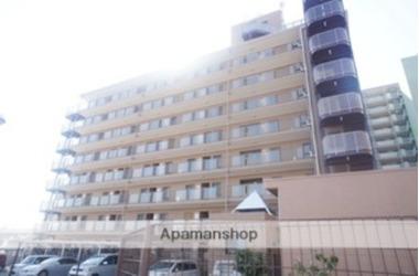 鎌取セントラルマンション 7階 3LDK 賃貸マンション