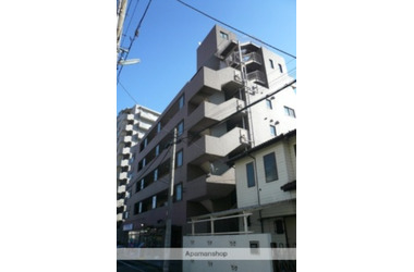 ブエナスイート 6階 3LDK 賃貸マンション
