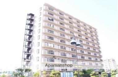 おゆみ野 徒歩24分 5階 2LDK 賃貸マンション