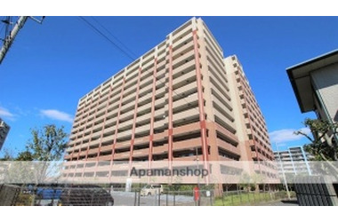 サンクレイドルおゆみ野ステーションウィズ 3階 3LDK 賃貸マンション