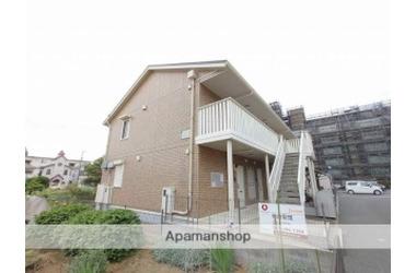 クオリタ・ララ 1階 1LDK 賃貸アパート