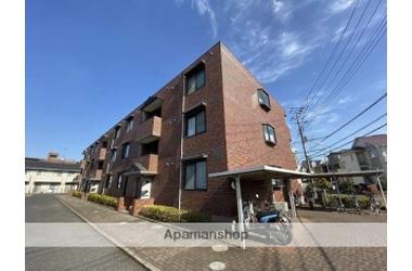 サンパール八千代 1階 3LDK 賃貸アパート