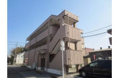 アーバンモール 3階 2DK 賃貸マンション