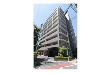 イルジェールヴィラ 4階 1LDK 賃貸マンション