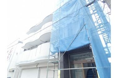 アムールISHIZUKA(野田市) 3階 1K 賃貸マンション