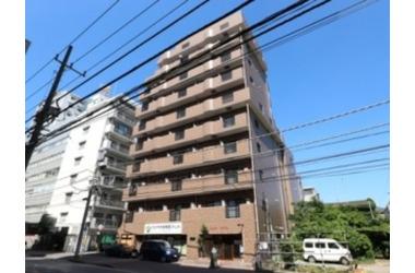 エスペランサM 7階 1K 賃貸マンション