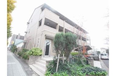 吉川 徒歩5分 1階 1LDK 賃貸アパート