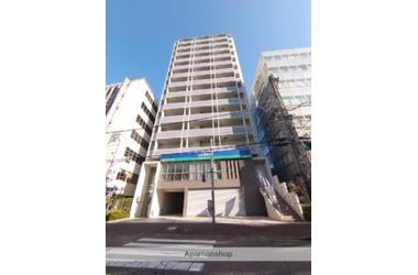 アールグレイスヒル 6階 1LDK 賃貸マンション