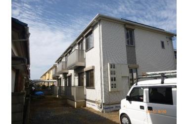 アサヒ 1階 1LDK 賃貸アパート
