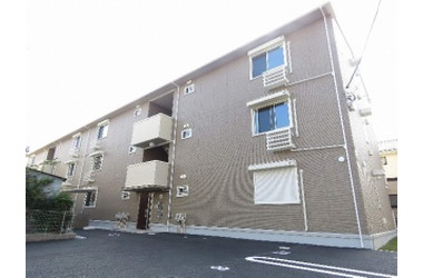高柳 徒歩23分 1階 1LDK 賃貸アパート