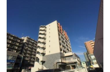 GRAND RISE 住居 7階 1K 賃貸マンション