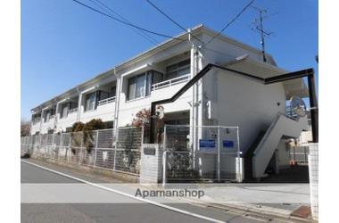 コンフォート白山 1階 3DK 賃貸マンション