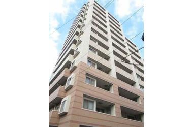 ライオンズステーションプラザ西千葉 8階 3LDK 賃貸マンション