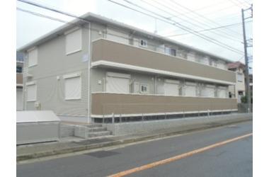 船橋法典 徒歩20分 1階 1LDK 賃貸アパート