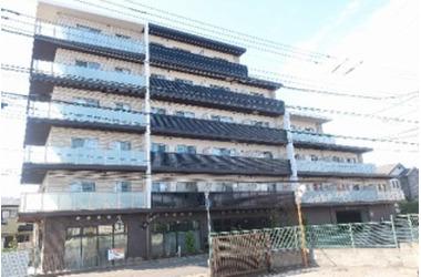 アルメール津田沼 6階 3LDK 賃貸マンション