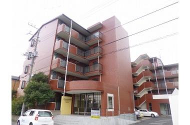 セントラルパーク幕張本郷 5階 2LDK 賃貸マンション