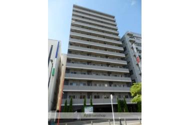La Douceur 千葉中央 12階 1K 賃貸マンション