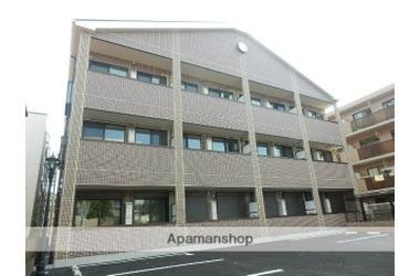 京成幕張本郷 徒歩6分 1階 1LDK 賃貸アパート