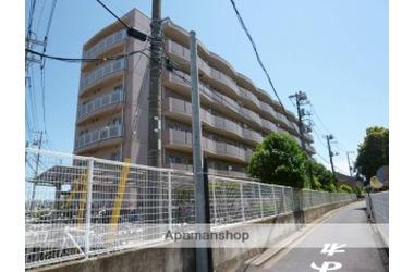 レジデンス穴川 1階 3SLDK 賃貸マンション