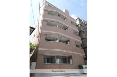 プラージュ東千葉 6階 1LDK 賃貸マンション