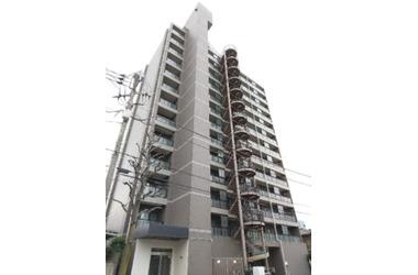 ヘスティア千葉駅前 2階 2LDK 賃貸マンション