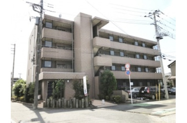 Biz STAY 千葉・蘇我 4階 1K 賃貸マンション