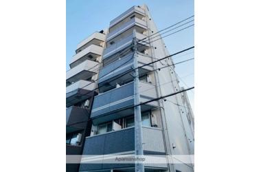セレニテ ノブト 6階 1K 賃貸マンション