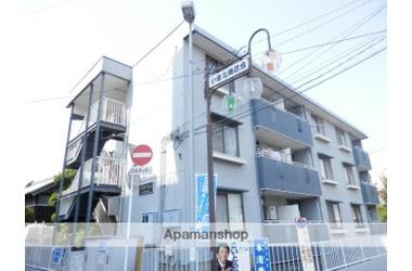 ラフィーヌ・北小金 1階 2DK 賃貸マンション