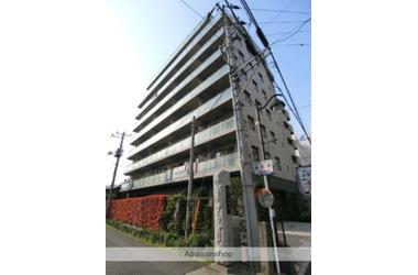プライムゲート 7階 1LDK 賃貸マンション