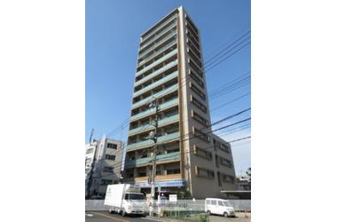 アーク松戸レジデンス 9階 1DK 賃貸マンション