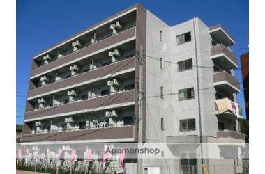 アイグランツ東松戸 1階 1K 賃貸マンション