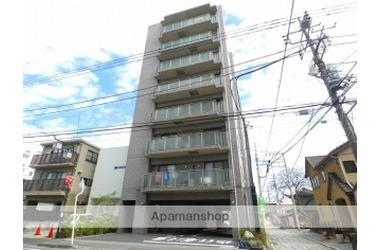 セレーノ.m 7階 2LDK 賃貸マンション