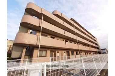 イーストコートSK 4階 3LDK 賃貸マンション
