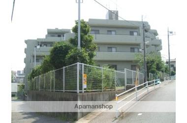 カルムきよしヶ丘 5階 3DK 賃貸マンション
