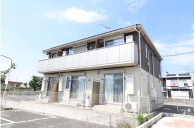 誉田 徒歩11分 2階 1R 賃貸アパート