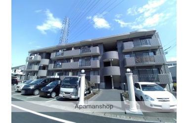 エミネンスさくら 1階 3DK 賃貸マンション