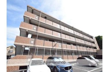 番田 徒歩22分 3階 3LDK 賃貸マンション