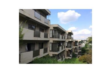 南大谷グリーンハイコーポ 3階 3LDK 賃貸マンション