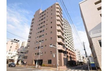 エタニティ・ヒロ・町田 8階 3LDK 賃貸マンション