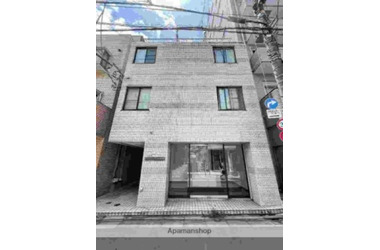 ニューハイツ中目黒5階1R 賃貸マンション