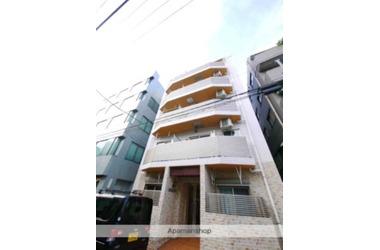 マナミリヨン 5階 1LDK 賃貸マンション