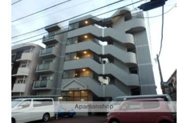 コスモファイブ 3階 3LDK 賃貸マンション