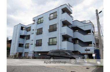 ソフィーロ藤崎4階1K 賃貸マンション