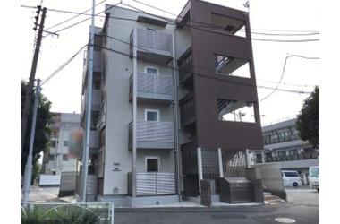 クレイノFOREVER 4階 1K 賃貸マンション
