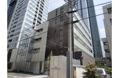武蔵小杉 徒歩3分 5階 3LDK 賃貸マンション